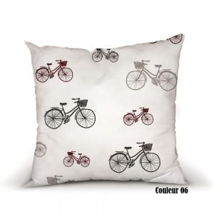 HC_Housse-Coussin_Bicycle_6906t