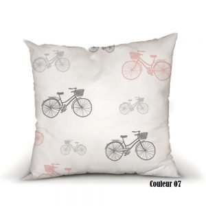 HC_Housse-Coussin_Bicycle_6907t