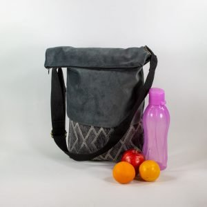 HC_Sac-lunch-madame_Diamond-Gris_02