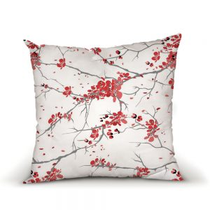 Hotte-Couture_Coussin-Mailo_01_Blanc-rouge