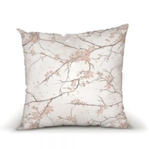 Hotte-Couture_Coussin-Mailo_05_Rose-Blush