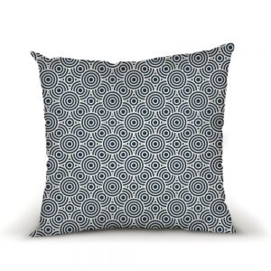 Hotte-Couture_Coussin-Okinawa_04_bleu