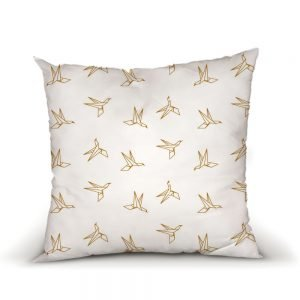 Hotte-Couture_Coussin-Origami_03_Jaune