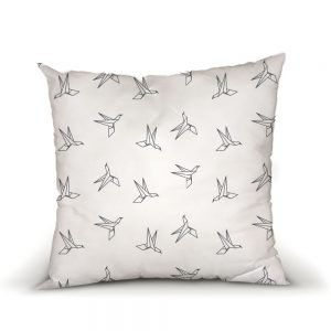 Hotte-Couture_Coussin-Origami_04_Gris