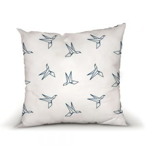 Hotte-Couture_Coussin-Origami_08_Bleu