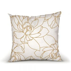 Hotte-Couture_Coussin_Gerbe_03_Jaune