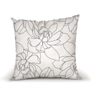 Hotte-Couture_Coussin_Gerbe_04_Gris