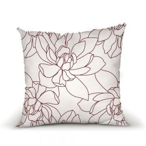 Hotte-Couture_Coussin_Gerbe_06_Bourgogne